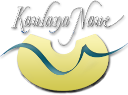 Kaulana Naue, Haena Kauai Vacation Rental